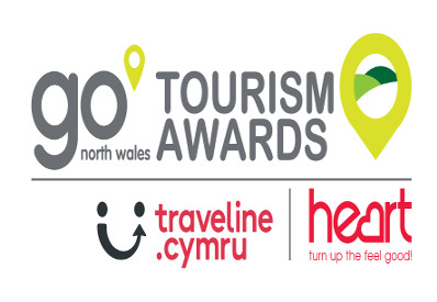 Heart-NW-Tourism-awards.jpg