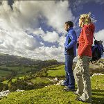 Discover Denbighshire - North Wales
