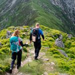 Your Guide to Adventure in North Wales