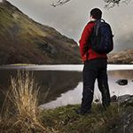 Guided Hikes In Southern Snowdonia
