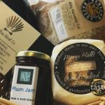 Local Welsh Produce - Welcome
