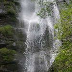 Guest Blog - Visit to Pistyll Rhaeadr Waterfall