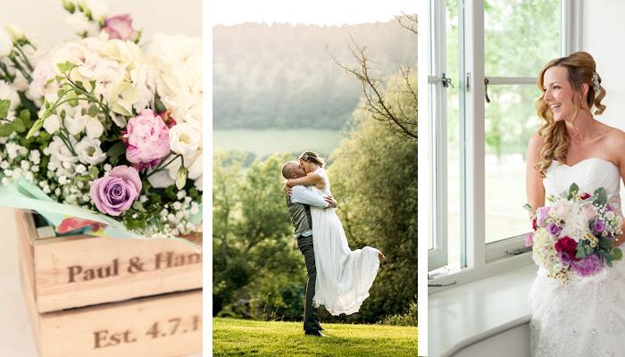 Unique Wedding Venues in North Wales